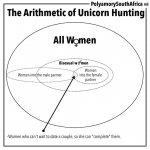 unicorn-math.jpg