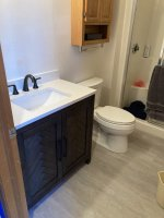 bathroomvanity_toilet.jpg