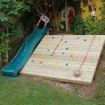 climbingwallandslide_idea.jpg