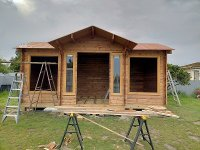 small shed.jpg